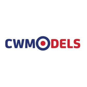 cwmodels-logo